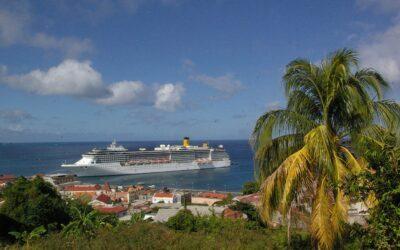 Costa: Wieder mehr Karibik-Kreuzfahrten