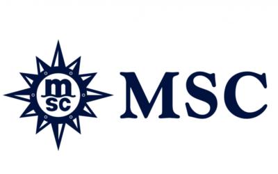 MSC Cruises präsentiert neues Ocean Cay MSC Marine Reserve Video