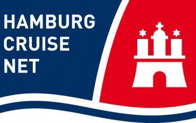 Aushilfsjob an den Hamburger Kreuzfahrtterminals (m/w/d) – HCN