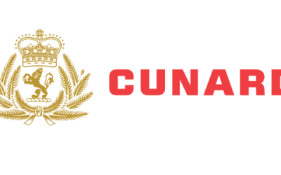 Perfektes Doppel: Cunard wird Premium Partner der Hamburg European Open 2019