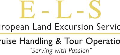 Tour Escort / Host/Hostess (w/m/d) – E-L-S