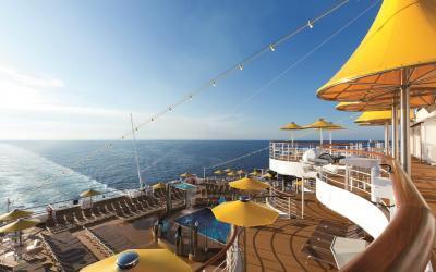 Sorglos buchen: Costa Kampagne für 2021 Kreuzfahrten Umbuchen bis 48 Stunden vor Abfahrt und Inklusivleistungen