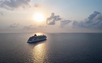 Hapag-Lloyd Cruises veröffentlicht neuen EUROPA 2-Winterfahrplan mit Kurs auf die Kanaren