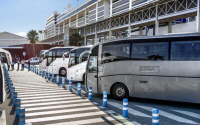 MSC Cruises startet unter Berücksichtigung des Sicherheitsprotokolls ein großes Charter-Flugprogramm