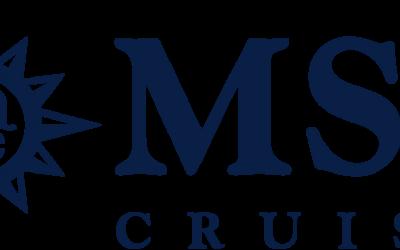 """MSC Cruises führt neue Hotelsoftware """"Otalio"""" ein"""