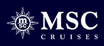 MSC, Fincantieri und Snam kooperieren für den Bau des weltweit ersten wasserstoffbetriebenen Kreuzfahrtschiffes