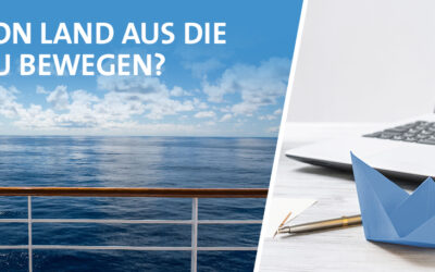 Social Media & Online Marketing Manager (w/m/d) – Dienstsitz: Hamburg