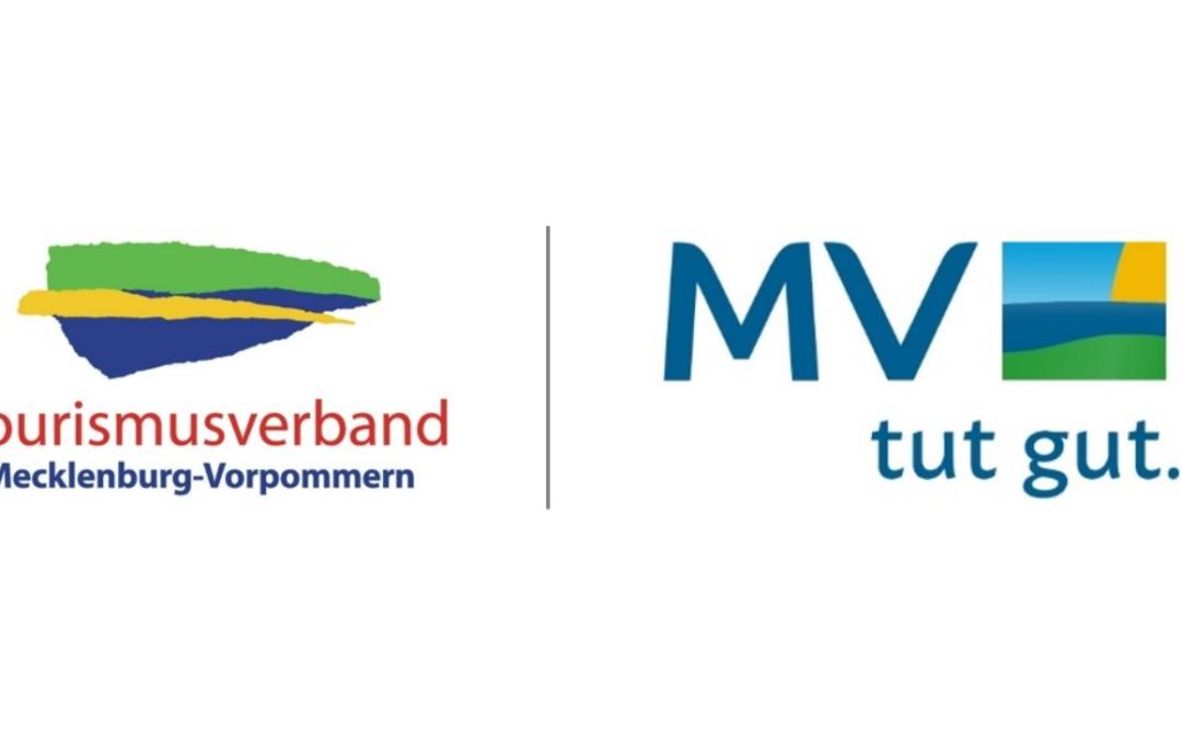 """Netzwerkmanager*in """"MV Cruise Net"""" im Themenfeld """"Kreuzfahrttourismus"""" (m/w/d)"""