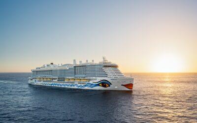 Heute ist Buchungsstart: Neue Norwegen-Reisen im Dezember und Kanaren-Kreuzfahrten mit AIDAnova