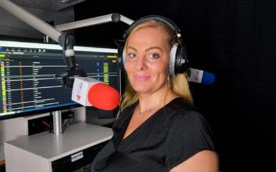 AIDA Cruises und Antenne Deutschland launchen neuen Radiosender