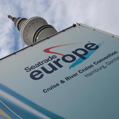 Photo: Seatrade Europe