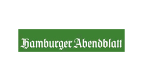 Hamburger Abendblatt / MEDIAHAFEN Hamburg GmbH