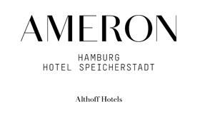 AMERON Hotel Speicherstadt