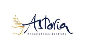 Astoria Kreuzfahrten Reisebüro GmbH