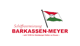 Barkassen-Meyer-Touristik GmbH & Co KG