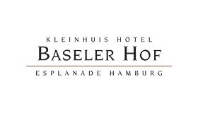 Baseler Hof GmbH & Co.KG
