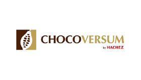 Hachez Chocoversum GmbH