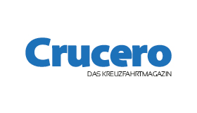 CRUCERO – das Kreuzfahrtmagazin / Cursus Media UG