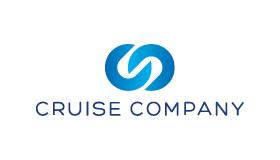 CC Cruise Company