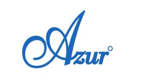 DMG Deutsche Mediengestaltung GmbH c/o AZUR – Das Kreuzfahrtmagazin