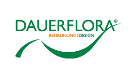 DFI DAUERFLORA International GmbH