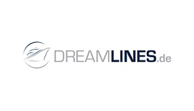 Dreamlines.de, c/o NetVacation GmbH