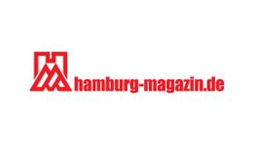 Dumrath & Fassnacht KG (GmbH & Co.), c/o hamburg-magazin.de