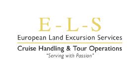 E-L-S GmbH