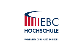 EBC Euro-Business-College GmbH