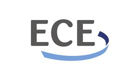 ECE Projektmanagement GmbH & Co.KG/ Werbegemeinschaft Europa Passage