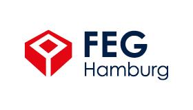 Fischereihafen-Entwicklungsgesellschaft mbH & Co.KG