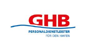 GHB (Gesamthafenbetriebs-Gesellschaft mbH)