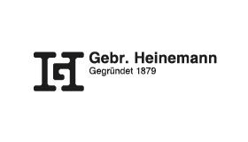 Gebr. Heinemann