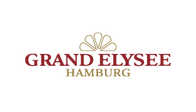 Grand Elysee Hamburg