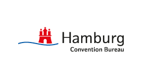 Hamburg Convention Bureau GmbH