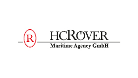 H.C. Roever Maritime Agency GmbH