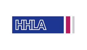 HHLA Hamburger Hafen und Logistik AG