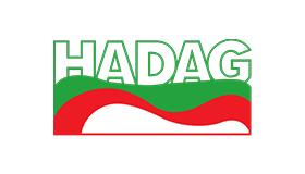 HADAG Seetouristik und Fährdienst AG