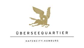 Quartiersmanagementgemeinschaft Überseequartier GbR, c/o Überseequartier Beteiligungs GmbH