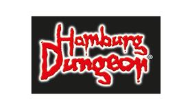 Dungeon Deutschland GmbH