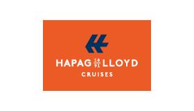 Hapag-Lloyd Cruises GmbH