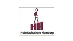 Fachschule für Hotel- und Gastronomiemanagement an der Staatlichen Gewerbeschule