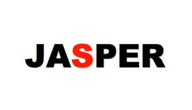 Friedr. Jasper Rund und Gesellschaftsfahrten GmbH