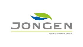 Jongen GmbH