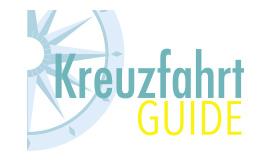 KREUZFAHRT GUIDE c/o planet c GmbH