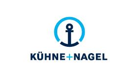 Kühne+Nagel (AG&Co.) KG
