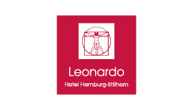 Leonardo Hotels Hamburg