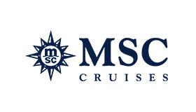 Praktikant E-Commerce-M/W/D-MSC Cruises