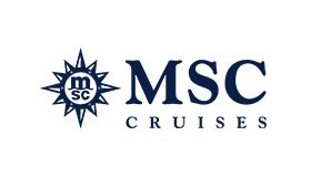 Praktikant Sales Support (m/w/d)-MSC Cruises