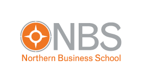 Northern Business School